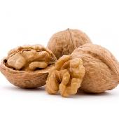 Nüsse aus Piemont  Cal34/38