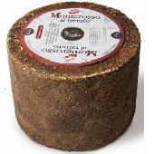 Monterosso al tartufo - La Bruna ( Trüffel-Käse )