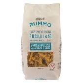 Fusilli glutenfrei - Pasta Rummo
