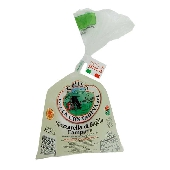Treccia Mozzarella di Bufala Campana P.D.O - La Contadina