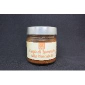 Ragout aus Weinbergschnecken und Pilzen - Lumé