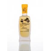 Natives Olivenöl Extra Gewürz mit Zitrone - Molinazzo