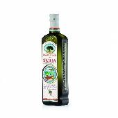 Natives Olivenöl extra IGP SICILIA - Frantoi Cutrera