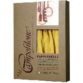 Pappardelle La Campofilone