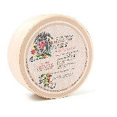 Cotognata dolce - Andrini Marmellate