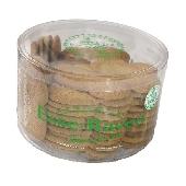 Biscotti Esse di Raveo Cilindro - Esse di Raveo