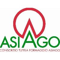 Logo Asiago