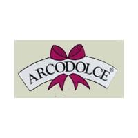 Logo Arcodolce