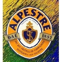 Logo Alpestre