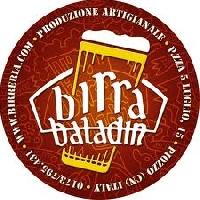 Logo Baladin