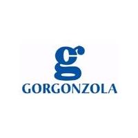Logo Consorzio Gorgonzola DOP