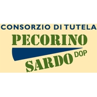 Logo Pecorino Sardo DOP