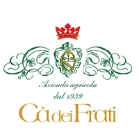 Logo C� dei Frati