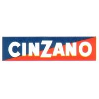 Logo Cinzano