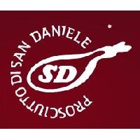 Logo San Daniele DOP