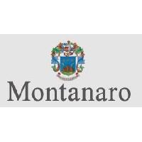 Logo Montanaro