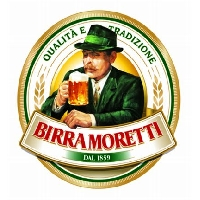 Logo Moretti