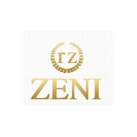 Logo Zeni