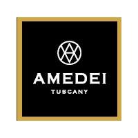 Logo Amedei