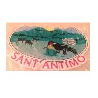 Logo Casearea Sant Antimo