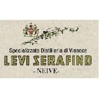 Logo Distilleria di Vinacce Levi Serafino