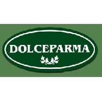 Logo Dolceparma