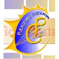 Logo Panificio Costantino