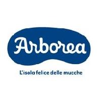 Logo Arborea