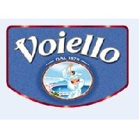 Logo Voiello