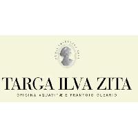 Logo Targa Ilva Zita