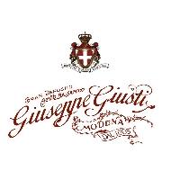 Logo Giusti Balsamico-Essig