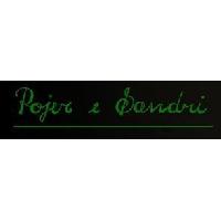 Logo Pojer e Sandri