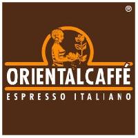 Logo ORIENTALCAFFE