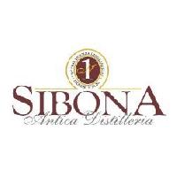 Logo Antica Distilleria Sibona