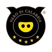 Logo Consorzio Nero di Calabria