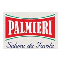 Logo Palmieri
