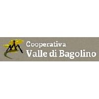 Logo Caseificio Sociale di Bagolino