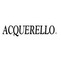 Logo Acquerello