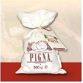 Weiße Bohnen aus Pigna