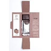 LO SCURO: Biologische Zartbitter Modica-Schokolade 70% mit Mascobado-Zucker