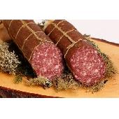 Hirsch-Salami