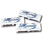 Torrone Umberto (mit Schokoladenüberzug)