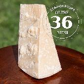 Parmigiano Reggiano 36 Monate