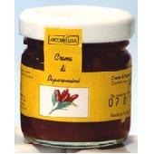 MIGNON CREME Arconatura 40 g - Chili