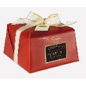 Panettone mit Schokolade Corsini