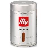 Caff� Moka Illy