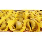 Tortellini di Valeggio (Fleischf�llung)- Pastificio Menini