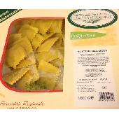 Tortellini Emiliani (Emilianische Tortellini)