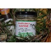 Mediterrane Gewürzmischung für Fleisch - Macelleria Balestri aus Lari