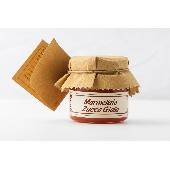Marmelade vom gelben Kürbis - Borgo al Lago